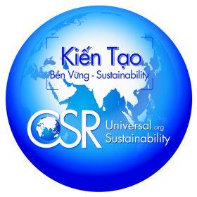 CSR-Kien-tao-Ben-vung-900px